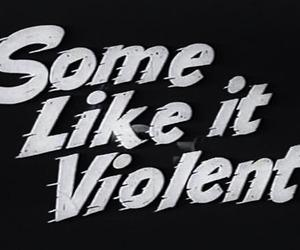 black, words, and grunge image