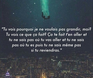 amour, Citations, and quotes image