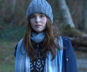 movie, before i fall, and samantha kingston image