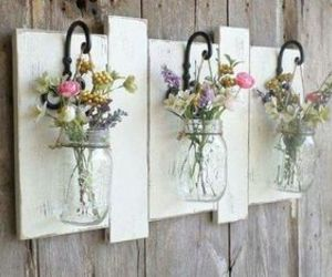 crafting, creative, and diy projects image