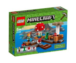 lego, minecraft, and lego minecraft image
