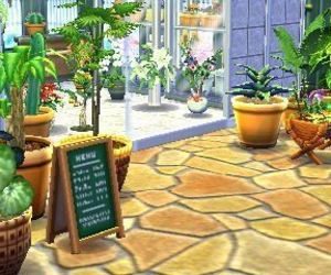 animal crossing new leaf, acnl, and animal crossing image