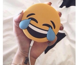emoji and smile image