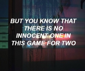 quotes, sorry, and grunge image