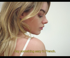 french and camille rowe image