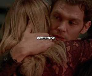 aesthetic, The Originals, and the vampire diaries image