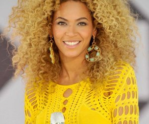 4, queen bey, and beyonce knowles carter image