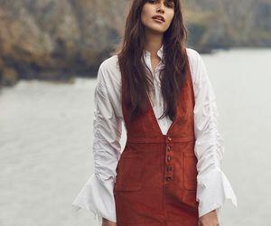 fall fashion, fashion, and style inspiration image