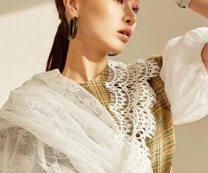korean, kwon saem, and magazine image