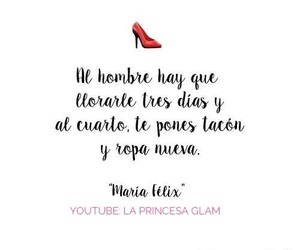 amor, fashion, and frases image