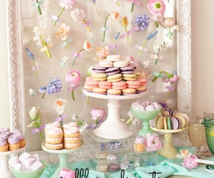 beautiful, birthday, and celebration image
