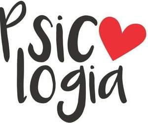 psicologia and psicologo image