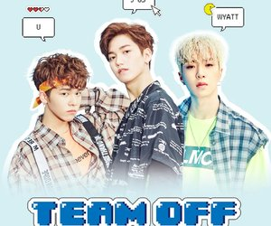 50 Images About Onf On We Heart It See More About Kpop
