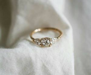accessories, rings, and cute image