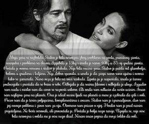 Angelina Jolie, balkan, and ideal image