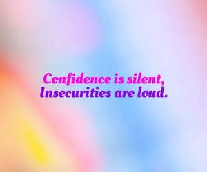 colors, quotes, and wise image