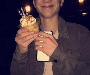 cupcake, seavey, and daniel image