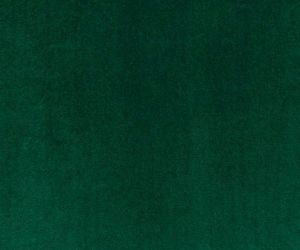 emerald, fabric, and green image