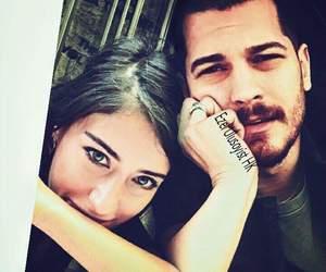 couple, series, and Turkish image