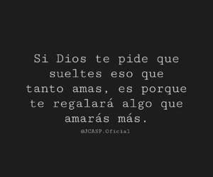 god, frases, and quotes image