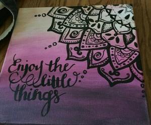 mandala, drawing, and draw image