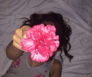 aesthetic, create, and flowers image