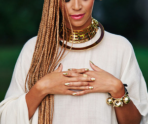 beyoncé, queen bey, and say yes image