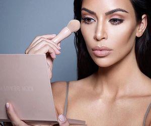 beautiful, kardashian, and kiki image