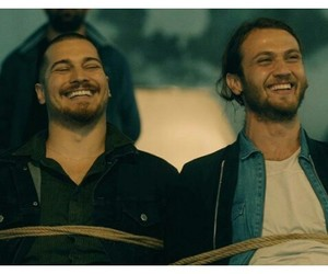 sarp, loversss, and brothergoals image