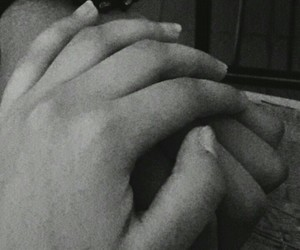 tumblr and relationship goals image