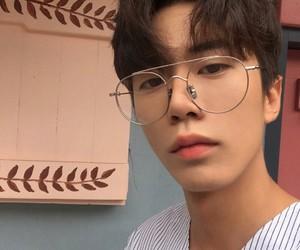 asian, ulzzang, and koreanboy image