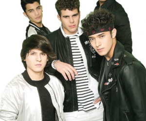 png and cnco image
