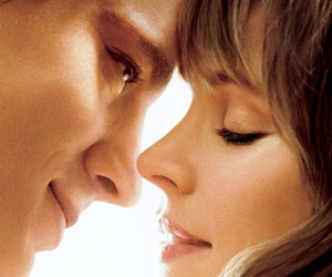 the vow and movie! image
