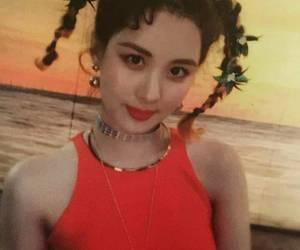girls generation, sooyoung, and yoona image