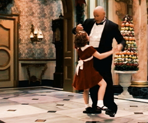 1999, actors, and annie image