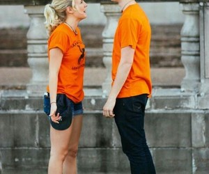 cosplay, percy jackson, and annabeth chase image
