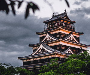 japan and asia image