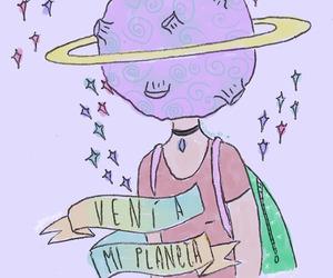 Image by Abril De La Rosa