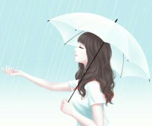 Enakei, kawaii, and lovely girl image