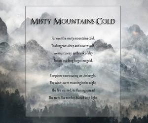 edit, Lyrics, and movie image