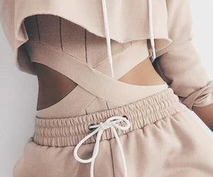 aesthetic, fashion, and tumblr image