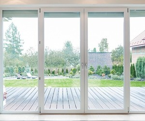 windows vancouver, patio doors vancouver, and french doors vancouver image