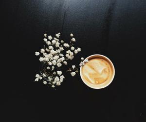 beautiful, morning, and sweet image