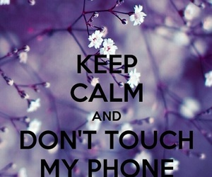 wallpaper and keep calm image