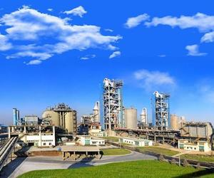 cement suppliers in india image