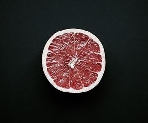 theme and fruit image