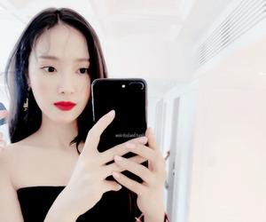 edit, girls generation, and sooyeon image