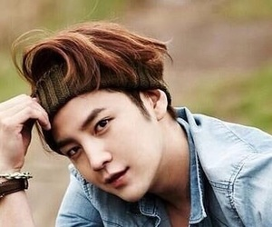 jang geun suk, actor, and beautiful image