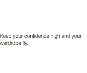 fly, high, and quotes image