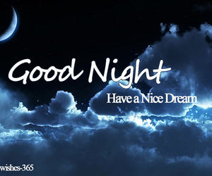 gud night, good night msg, and good night beautiful image